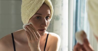 8 People on the Acne Remedy That Finally Worked for Them